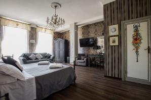 Hotel Residenza in Farnese | Roma | Photo Gallery - 14