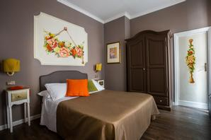 Hotel Residenza in Farnese | Roma | Photo Gallery 02 - 5