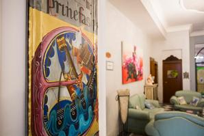 Hotel Residenza in Farnese | Roma | Photo Gallery - 3