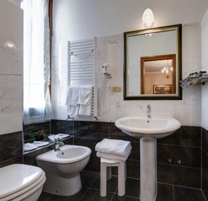 Hotel Residenza in Farnese | Roma | Photo Gallery 03 - 8