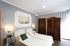 Hotel Residenza in Farnese | Roma | Photo Gallery 02 - 4
