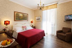 Hotel Residenza in Farnese | Roma | Photo Gallery - 24