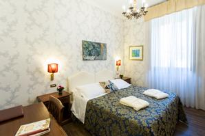 Hotel Residenza in Farnese | Roma | Photo Gallery 02 - 7