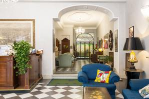 Hotel Residenza in Farnese | Roma | Photo Gallery - 5