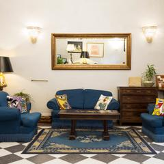 Hotel Residenza in Farnese | Roma | 3 reasons to stay with us - 2