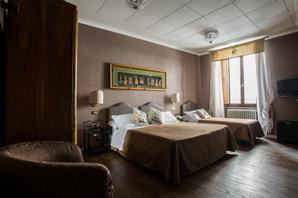 Hotel Residenza in Farnese | Roma | Photo Gallery 03 - 4