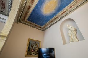 Hotel Residenza in Farnese | Roma | Photo Gallery - 2
