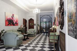 Hotel Residenza in Farnese | Roma | Photo Gallery - 52