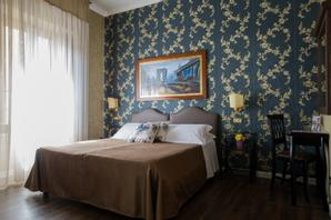 Hotel Residenza in Farnese | Roma | Photo Gallery 02 - 26