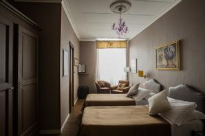 Hotel Residenza in Farnese | Roma | Photo Gallery 02 - 14