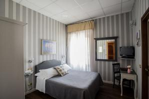 Hotel Residenza in Farnese | Roma | Photo Gallery 02 - 20