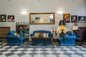 Hotel Residenza in Farnese | Roma | Photo Gallery - 49