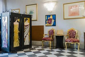 Hotel Residenza in Farnese | Roma | Photo Gallery - 42