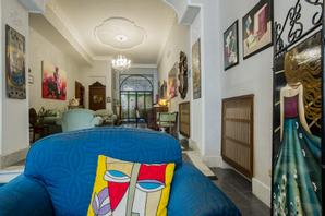 Hotel Residenza in Farnese | Roma | Photo Gallery - 51