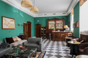 Hotel Residenza in Farnese | Roma | Photo Gallery - 7