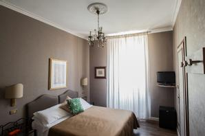 Hotel Residenza in Farnese | Roma | Photo Gallery 02 - 12