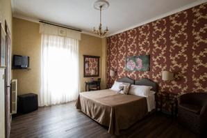 Hotel Residenza in Farnese | Roma | Photo Gallery 02 - 18