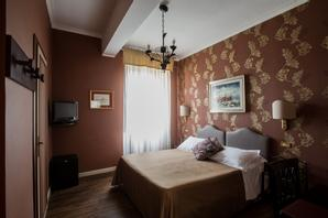 Hotel Residenza in Farnese | Roma | Photo Gallery 02 - 21