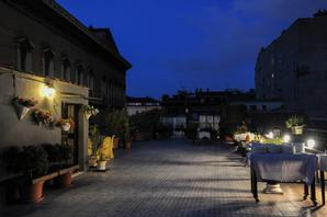 Hotel Residenza in Farnese | Roma | Photo Gallery - 13