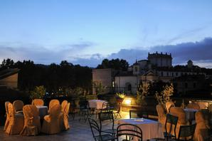 Hotel Residenza in Farnese | Roma | Photo Gallery - 11
